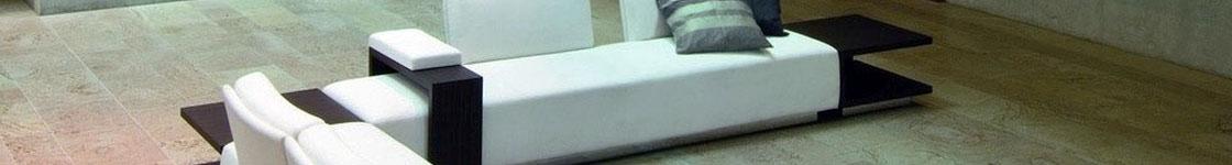 Headerbild: Möblierung