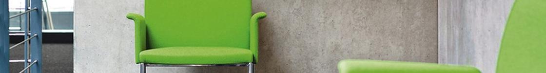 Headerbild: Stühle
